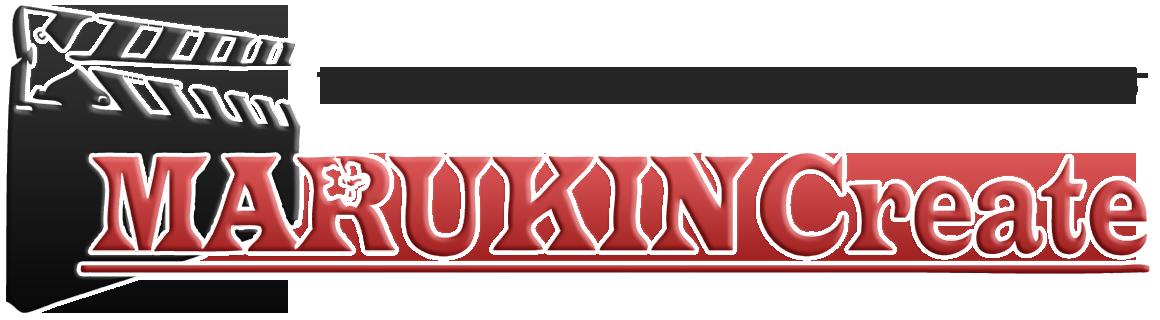 Marukin Create