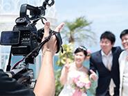 オススメの沖縄のブライダル撮影会社です