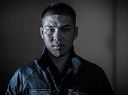 沖縄のCM撮影や制作をする会社