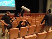 オススメの沖縄でロケ制作会社