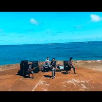 アーティスト,PV,MV,ミュージックビデオ