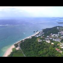観光,南部,沖縄,旅行