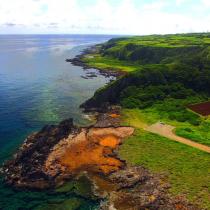 観光,離島,沖縄,写真