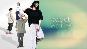 沖縄のファッションやブランドのテレビCMや映像制作もマルキンに